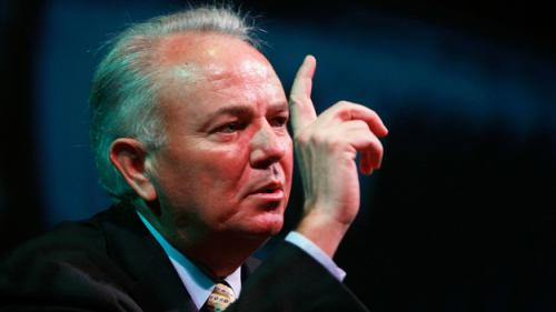 AutoNation CEO Gives Feds Failing Grade In Handling Of Recalls