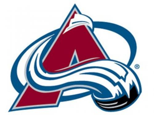 Avs Get Big Night From Olver In Win Over Edmonton