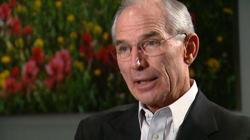 Beauprez's Comments Over Income Tax Surfacing 4 Years Later