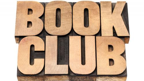 Best Book Club Picks For August