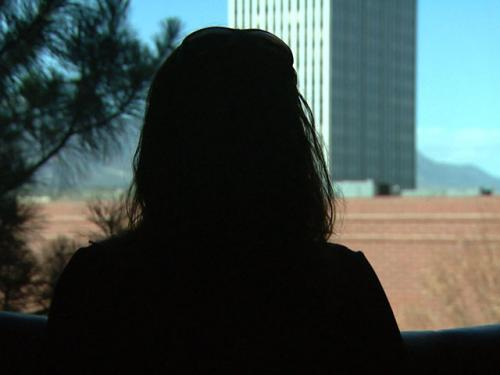Blind School Educator Accused Of Failing To Report Assaults