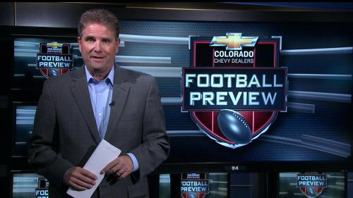 CBS4′s Gary Miller Answers Fans' Questions