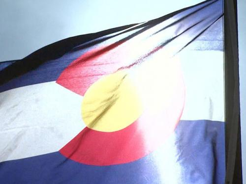 Colorado Budget Near Completion After Senate Vote