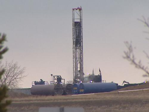 Colorado Fracking Initiatives Advance After Ruling