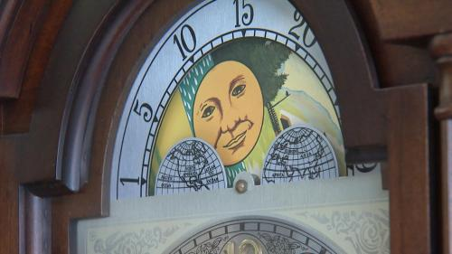 Colorado Lawmaker Wants To Keep Daylight Saving Time Year Round