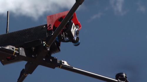 Colorado Lawmakers Consider Drone Regulations