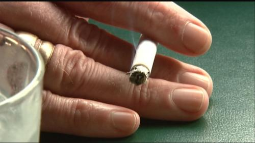 Colorado Won't Hike Tobacco Age To 21
