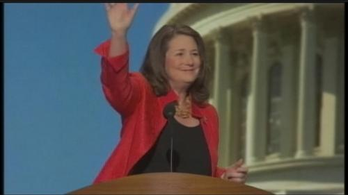 Degette Wins 9th Term Representing Denver In DC