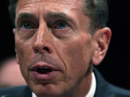 Denver Expert Weighs In On How Petraeus Affair Impacts National Security