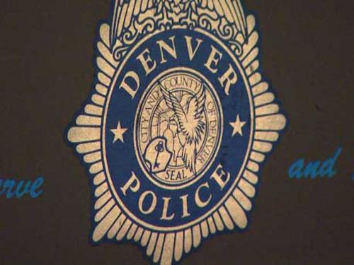 2 Denver Officers Fired Following Practical Joke