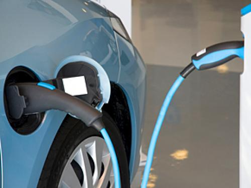 GM To Make 500,000 Electrified Cars A Year By 2017
