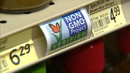 GMO Labels Cleared To Be On Colorado Ballot