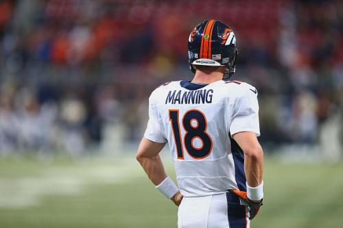 6 Implausible, Absurd, Far-Fetched — But Most Likely — Ways The Broncos Make The Super Bowl