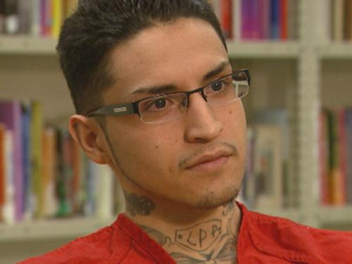 Jailbreak Inmate Tells All, Says 'Dumb' Denver Deputy Asked To Be Shot