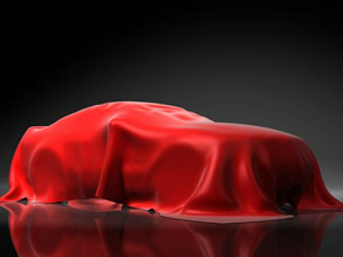 2012 Los Angeles Auto Show Preview