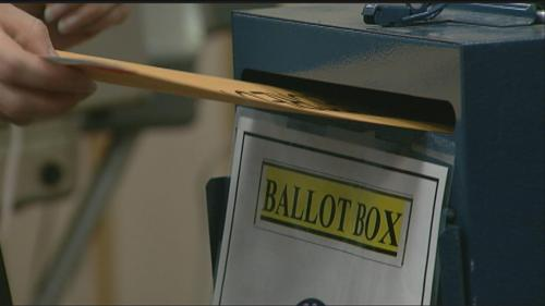 Major Colorado Election Changes Get 1st OK By House