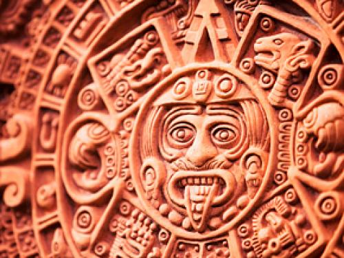 Mayan Motor Mayhem: Dealers Offer Free Cars If The World Ends