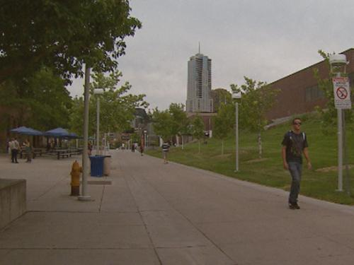 Metro State Approves Tuition For Illegal Immigrants