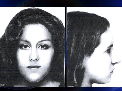 New Clue Released About Douglas County's 'Jane Doe'