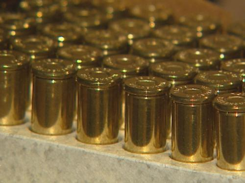 Online Ammo Purchases Debated After Aurora Theater Shooting