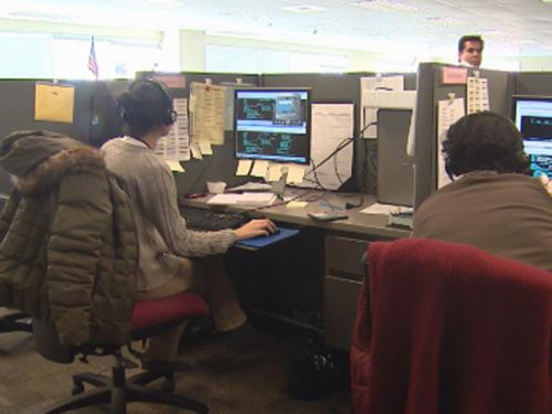Phone Wait Times Worse Than Ever For Colorado's Unemployed