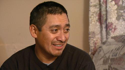 Relief Comes For Denver Families After Obama's Immigration Order