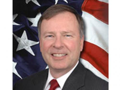 Rep. Doug Lamborn Wins Re-Election In 5th Congressional District