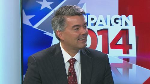 Sen-Elect Gardner Announces Committee Assignments