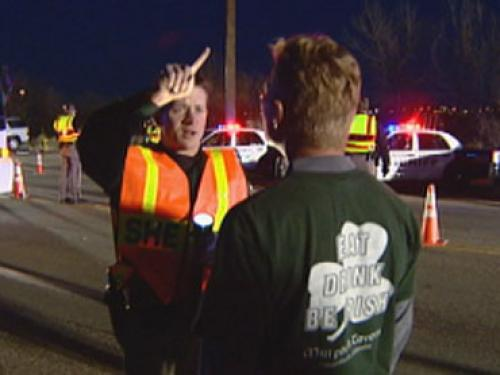 Some Lawmakers Reluctant To Change Colorado DUI Laws