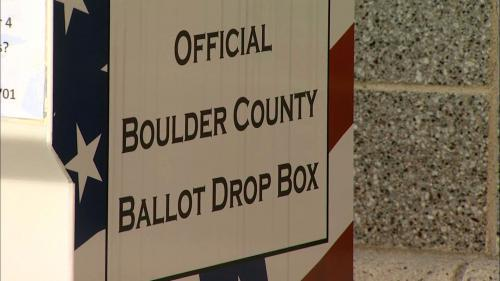 State Elections Chief Questions Boulder Fairness