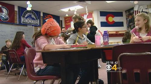 State School Funding Overhaul Nears Final Lap
