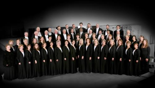 Top Choirs In Denver