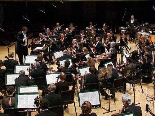 Top Spots To Get Your Classical Music Fix In Denver