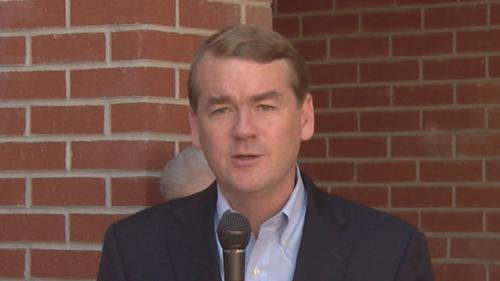 Udall, Bennet Launch Renewed Push For Immigration Reform