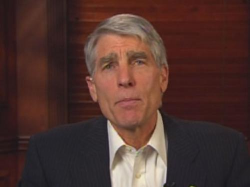 Udall Intensifies Jefferson County Campaign Effort