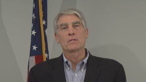 Udall Introduces Bill In Response To Supreme Court Decision On Contraception