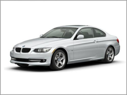 VIDEO: BMW 328i Is Like An Apple Product On Wheels