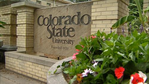 Voting Officials In Larimer County Stop Raising Scholarship Question