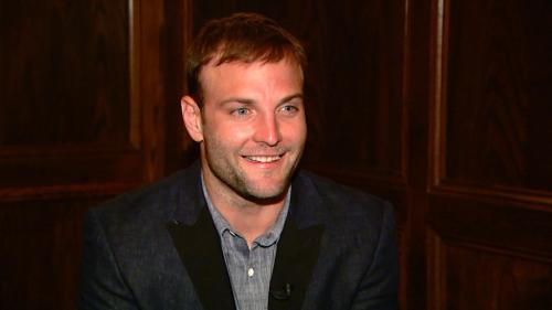 Wes Welker Likes Giving Offensive Coordinator Adam Gase A Hard Time