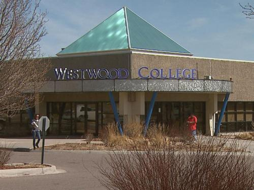 Westwood College Settles With State, $2.5M Goes To Students